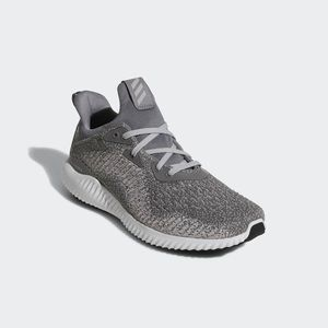 Adidas Alphabounce Women's Shoes-Size 7.5